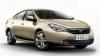 Dacia reînvie brand-ul Solenza începând cu anul 2015