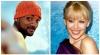 Kylie Minogue şi Will Smith, printre vedetele care vor purta flacăra olimpică