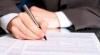 Autorităţile publice locale uită să facă publice declaraţiile de avere