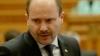 Lazăr despre discuţiile cu Gazprom: În negocieri e ca în tango, dacă o parte nu vrea, nu merge dansul