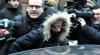 Moldoveanca de pe Costa Concordia a fost interogată de către procurorii italieni: Îl iubesc pe căpitan!