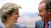 Lady Diana ar fi avut o aventură cu Regele Spaniei în anii '80
