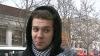 Ce cred moldovenii despre ziua de 29 februarie
