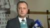 (VIDEO) Igor Dodon, felicitat de unii lideri ai AIE şi foşti colegi din PCRM