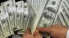 ONU acordă 70.000 de dolari pentru moldovenii afectaţi de temperaturile scăzute