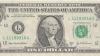 SUA: Bancnotele de un dolar ar putea fi înlocuite cu monede de aceeaşi valoare