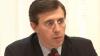 Chirtoacă: Termocom şi RTEC sunt ţinta atacurilor raider din partea lui Veaceslav Platon