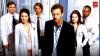 """După opt sezoane, serialul dramă """"House M.D"""" se termină"""