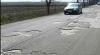 """10 companii străine """"se bat"""" pentru reconstrucţia drumului Sărăteni-Soroca"""