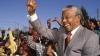 Fostul preşedinte sud-african, Nelson Mandela, va fi eliberat din spital
