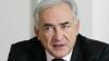 Revista presei: Dominique Strauss-Kahn acuzat de complicitate la proxenetism
