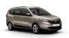"""Dacia Lodgy mai """"borcănoasă"""" din vara – vor apărea modele cu 5 şi 7 locuri"""