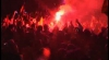 Situaţie tensionată în Egipt:  Doi oameni au fost împuşcaţi mortal