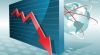 Moody's a retrogradat şase state din Zona Euro, printre care Italia, Spania şi Portugalia