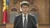 Oleg Efrim: Decizia Curţii este în interesul celor care vor să-şi păstreze status-quo-ul