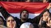Egiptul aniversează un an de la căderea regimului lui Hosni Mubarak