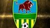 Zimbru Chişinău şi-a prezentat oficial noua emblemă