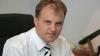 Evgheni Şevciuk regretă lipsa unui lider autoritar la Chişinău