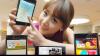 LG intră pe piața telefoanelor supradimensionate cu modelul Optimus Vu