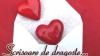 Cum să scrii o scrisoare de dragoste de Valentine's Day pentru jumătatea ta