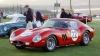(FOTO) Cel mai scump Ferrari din lume. AFLĂ cu cât a fost vândut