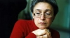 Anna Politkovskaia ar fi fost ucisă la comanda lui Boris Berezovski şi Ahmed Zakaev