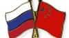 Rusia şi China au blocat rezoluţia Consiliului de Securitate al ONU