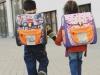 Doi copii au fugit de la gimnaziul-internat din Cinşeuţi: Acolo ne băteau