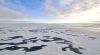 Ce a provocat actualul val de frig din Europa?