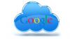 Google se pregătește de lansarea unui serviciu de salvare a fişierelor în Cloud