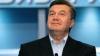 Gafa lui Ianukovici: A încurcat regiunea Dnepropetrovsk cu Transnistria
