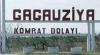 Başcanul Găgăuziei şi deputaţii Adunării Populare au ajuns la un compromis
