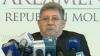 Mihai Ghimpu: Comuniştii mi-au făcut oferte de bani grei! DETALII