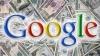 Google dă un premiu de 60.000 dolari. Ce să faci ca să îl câştigi