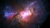 GALAXIA, surprinsă de telescopul Hubble