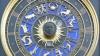 Horoscopul pentru 6 februarie