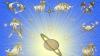 Horoscopul pentru 13 februarie