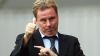 """Antrenorul lui Tottenham a scăpat nevinovat în """"dosarul corupţiei"""""""