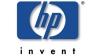 Noile soluţii HP de optimizare a informaţiilor