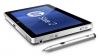HP vrea să lanseze o nouă tabletă în 2012