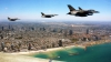Pentagonul pregăteşte un plan de intervenţie militară în Siria
