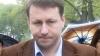 Vlad Filat va decide, astăzi, soarta ambasadorului Republicii Moldova în SUA