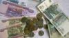 Rubla rusească ar putea deveni monedă de bază în regiunea transnistreană