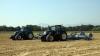 Japonia va acorda Moldovei tehnică agricolă de două milioane de dolari