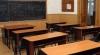 Din cauza gerului, studenţii a patru facultăţi de la Universitatea de Stat au stat azi acasă