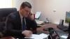 """Şeful Departamentului Instituţiilor Penitenciare, Veaceslav Ceban, la """"O ZI CU PUBLIKA.MD"""" Live text şi foto"""