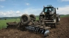 START pentru cereri: Fermierii pot depune dosarul pentru a primi subvenţii. VEZI ce acte sunt necesare