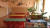 22 de grădiniţe închise în Moldova