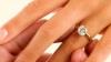Tradiţii de 29 februarie: Femeile pot cere în căsătorie bărbatul iubit