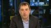 Aureliu Colenco: Filat face presiuni asupra lui Ghimpu ca să accepte lichidarea Curţii de Apel Economice